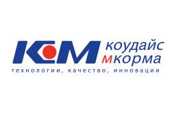Семинар КМК